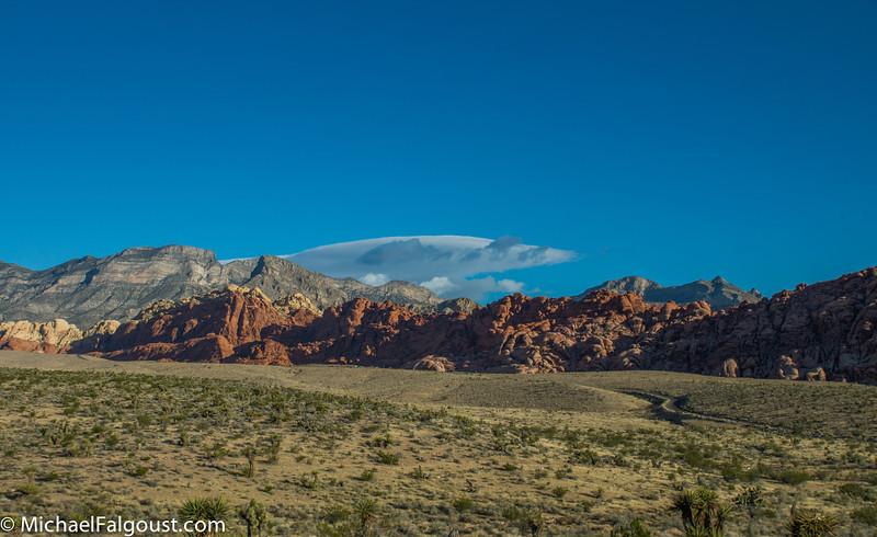 Red_Rock_Canyon12-187.jpg