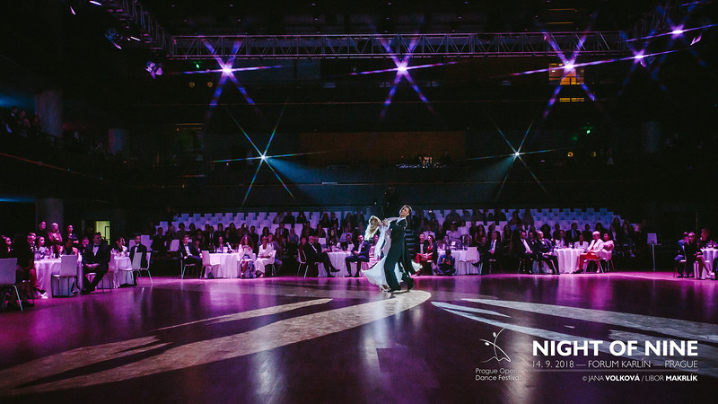20180914-202133-0929-prague-open-night-of-nine-forum-karlin.jpg
