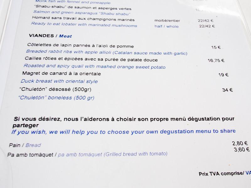 cadeques restaurant menu.jpg