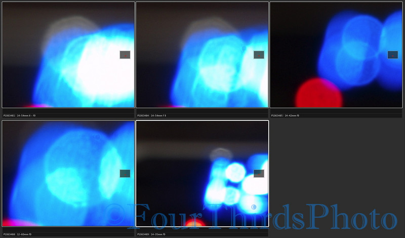 ApertureScreenSnapz001.jpg