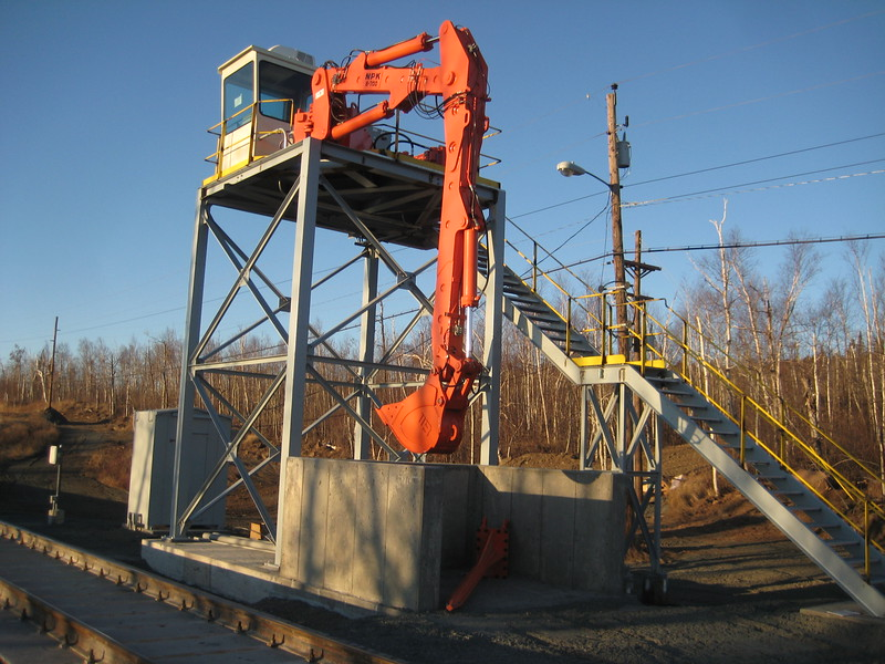 NPK B700 railcar unloader (sn 1N8416) (1).jpg