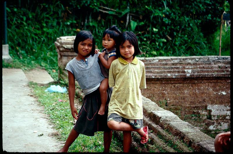 Indonesia1_034.jpg