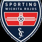 Bu15 - Sporting Wichita Rojos