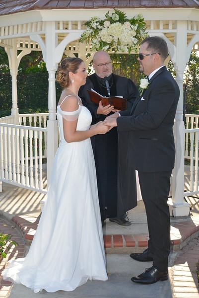 Laura_Chris_wedding-117.jpg