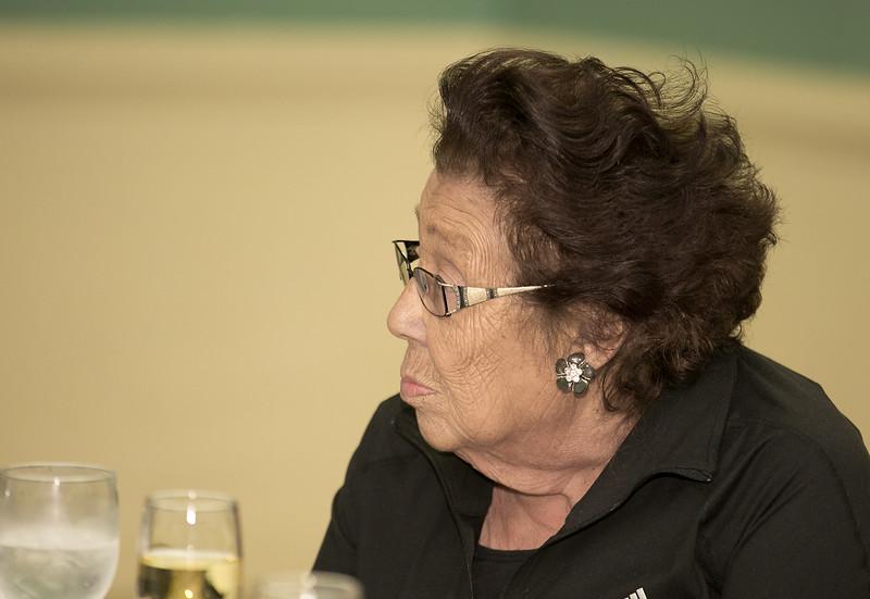 Nadia (53 of 66).jpg