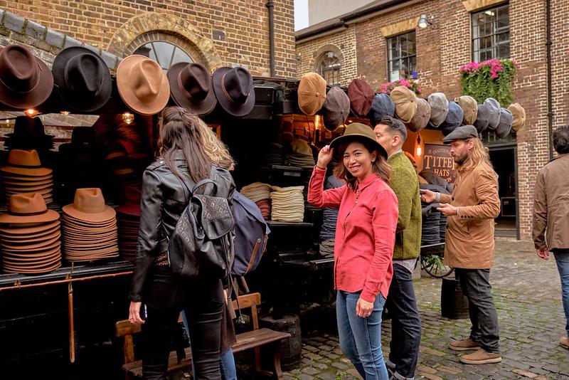 London-Photo-shoot-LOND0684  by Ewa Horaczko  .jpg
