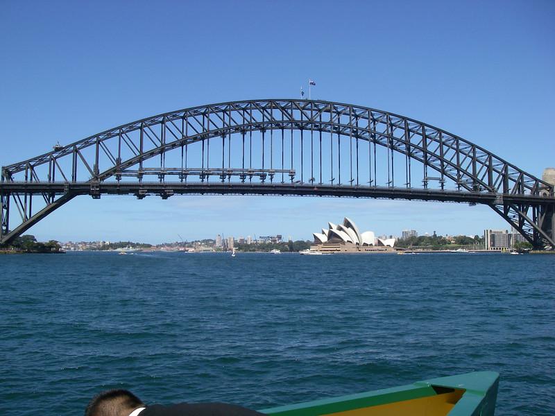 Sydney 289.JPG