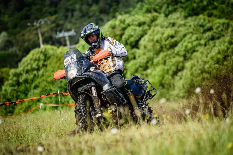 2018 KTM New Zealand Adventure Rallye - Northland (559).jpg