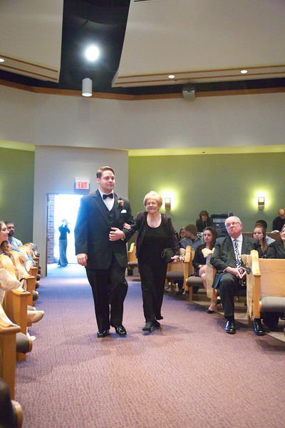 Le Cape Weddings - Meghan and Brandon_-169.jpg