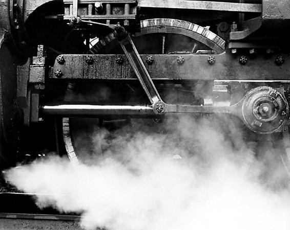 Steam Engine Drive Wheel Internet Version.jpg