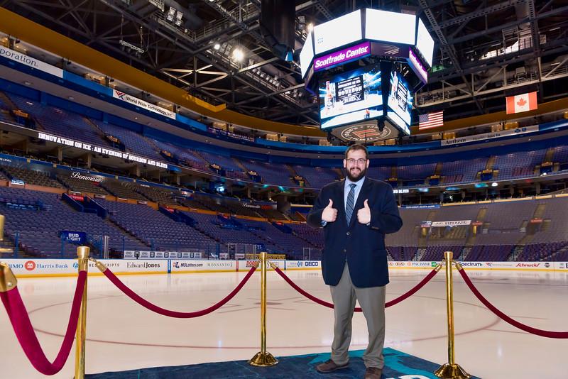 Jewish Federation - Innovation on Ice 2017 (260 of 275).jpg