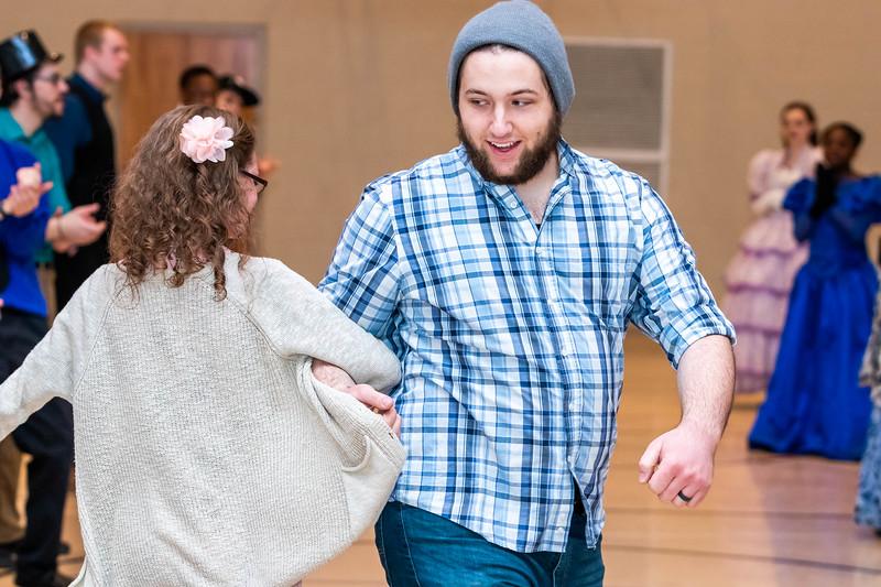 DancingForLifeDanceShots-158.jpg