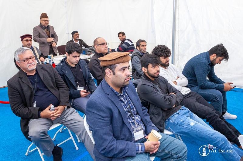 2019_West Coast Jalsa Salana_Final Session-217.jpg