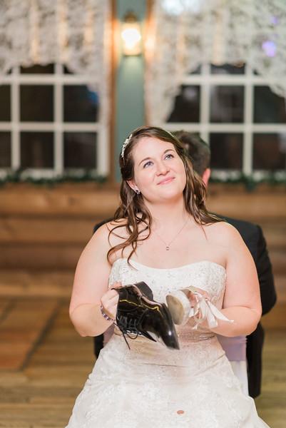 ELP0312 DeRoxtro Oak-K Farm Lakeland wedding-2259.jpg
