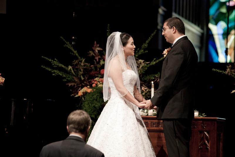 Emmalynne_Kaushik_Wedding-282.jpg