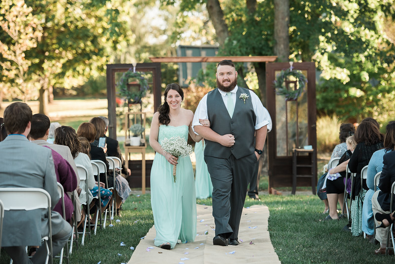 Wright Wedding-497.jpg