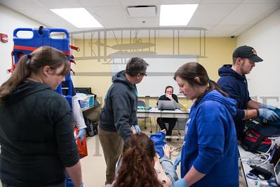 13733 CAP Lab Sessions 12-4-14