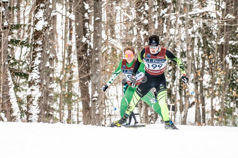 2020-NordicNats-15Skate-men-1242.jpg