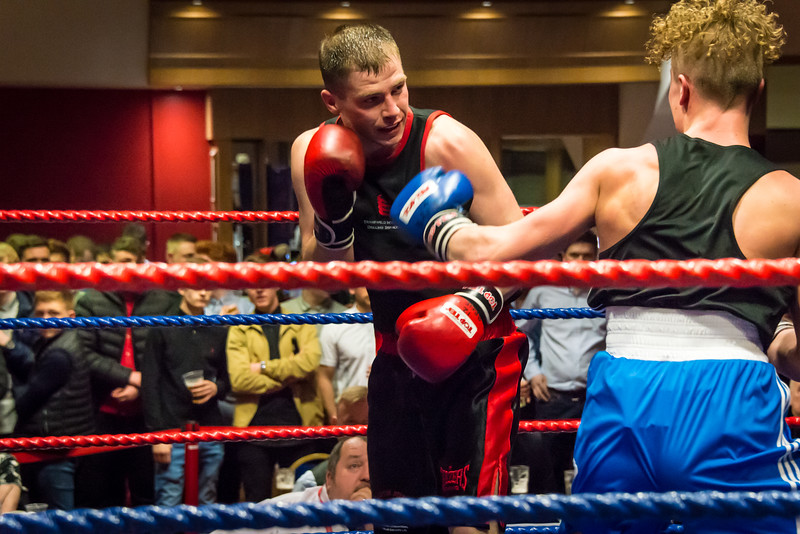 -Boxing Event March 5 2016Boxing Event March 5 2016-23331333.jpg