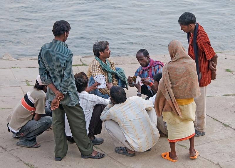 XH-INDIA-20100223A-519A.jpg