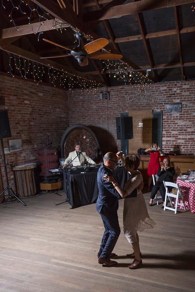 Rufina Wedding Party-3787.jpg