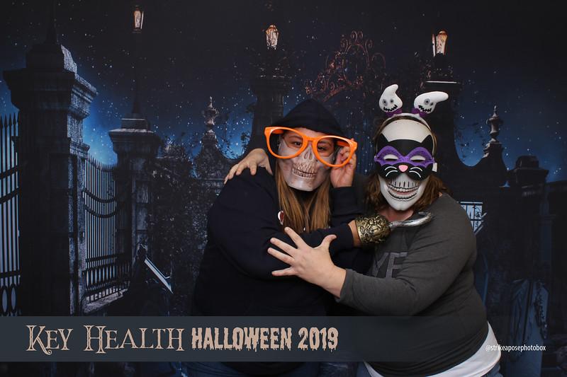 Key_Health_Halloween_2019_Prints_ (70).jpg