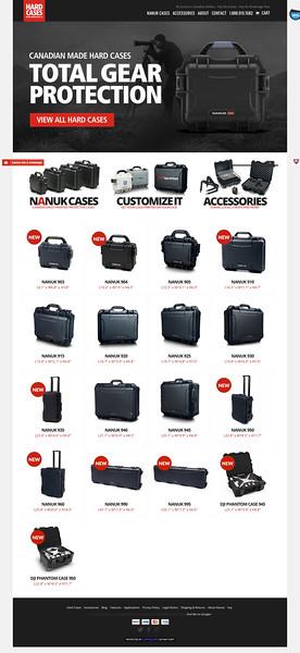 ★ NANUK™ Waterproof Hard Cases Store - Nanuk Cases Canada ★.jpeg