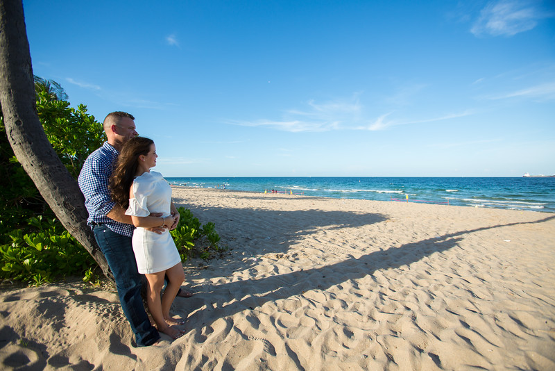 Fort Lauderdale Engagement, Mitchell and Yeni-175.jpg