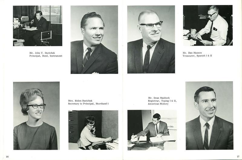 1968 ybook__Page_10.jpg