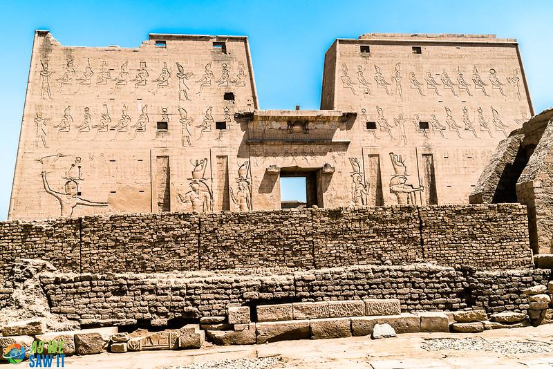 Edfu-Temple-03695.jpg