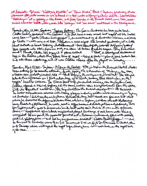 journal 038.jpg