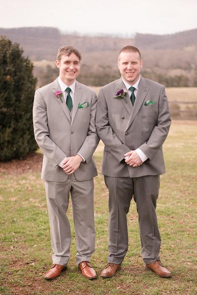 Johnson-Wedding_2019-C-426.jpg