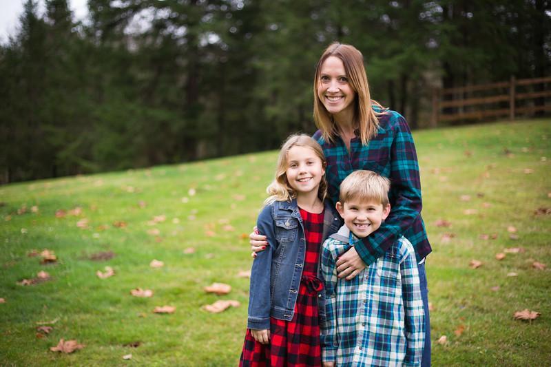 Allen Family Photos-52.jpg