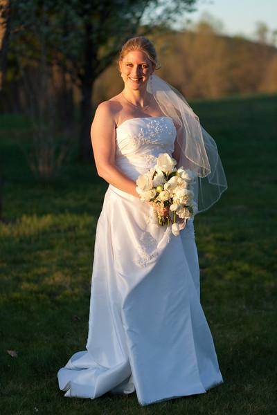 wedding_358.jpg