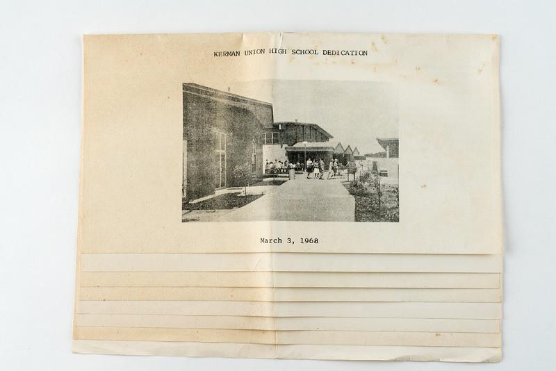 1968 Time Capsule 2020-48.jpg