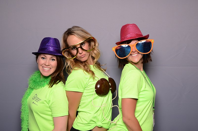 20160625_MoPoSo_Tacoma_Photobooth_CMOT_righttoplay-126.jpg