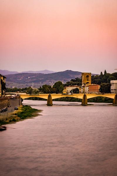 Florence-6759.jpg