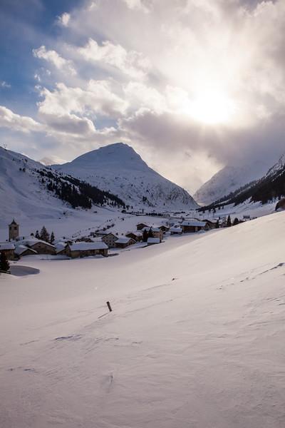 Rheinwald-Winter-D-Aebli-018.jpg