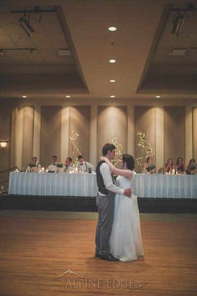 AE-Wedding-1349.jpg