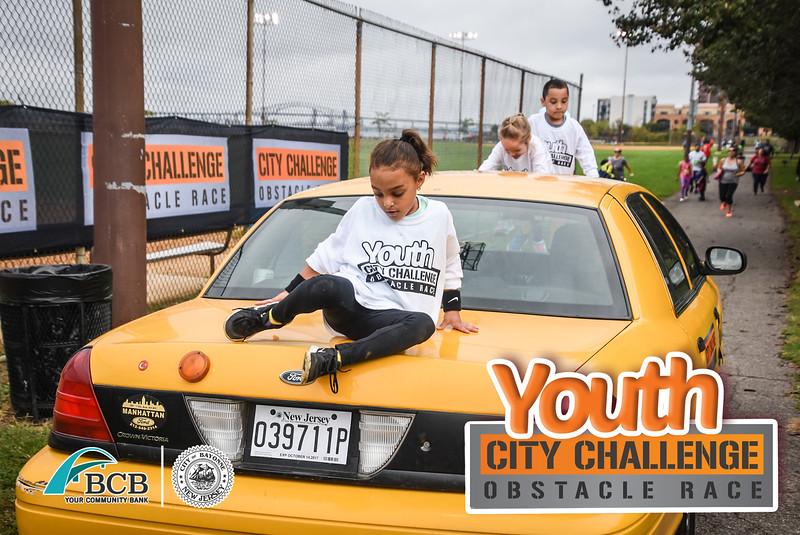 YouthCityChallenge2017-613.jpg
