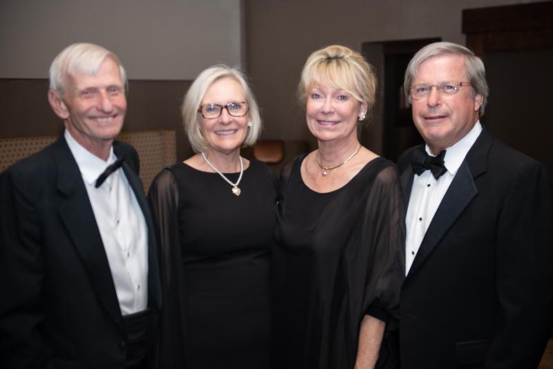 Dallas Ski Club 2019 Awards-4948.jpg
