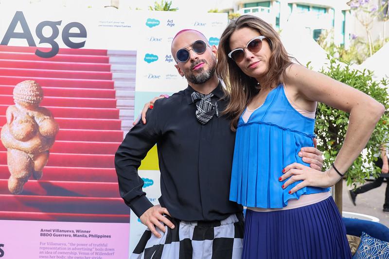 Cannes318.jpg
