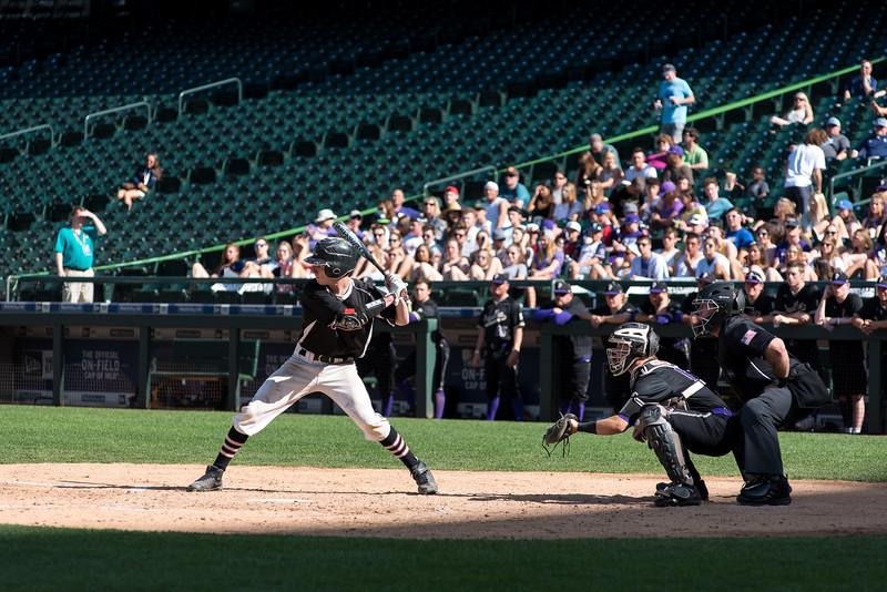 KentlakeBaseball_StateChampionships_2230.jpg