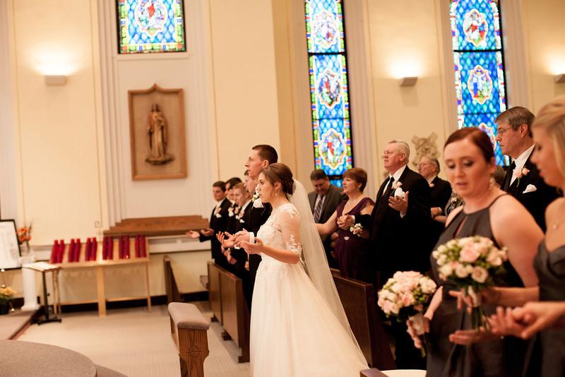 K&L Ceremony  (168).jpg