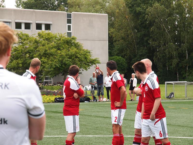Pressen mod DBU fodbold. Photo- Martin Bager (29 of 243).JPG
