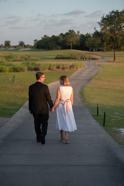 Wedding-370.jpg
