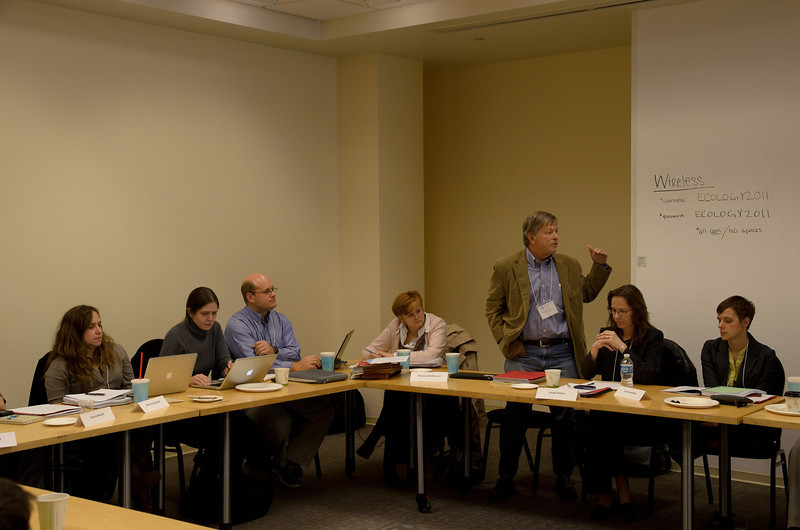 20111202-Ecology-Project-Conf-5781.jpg