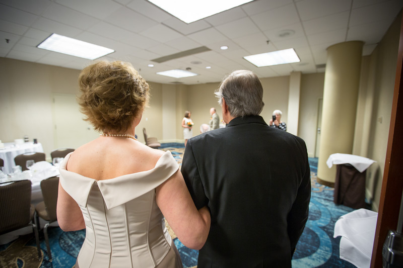 Chapman Wedding-56.jpg