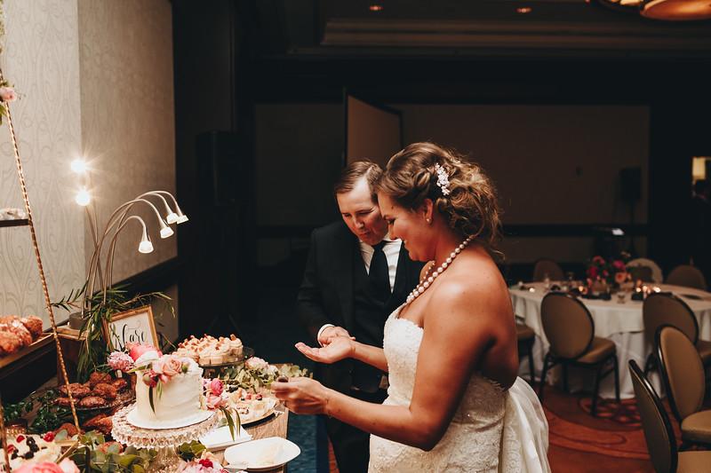 Zieman Wedding (622 of 635).jpg
