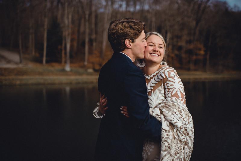 Requiem Images - Luxury Boho Winter Mountain Intimate Wedding - Seven Springs - Laurel Highlands - Blake Holly -656.jpg